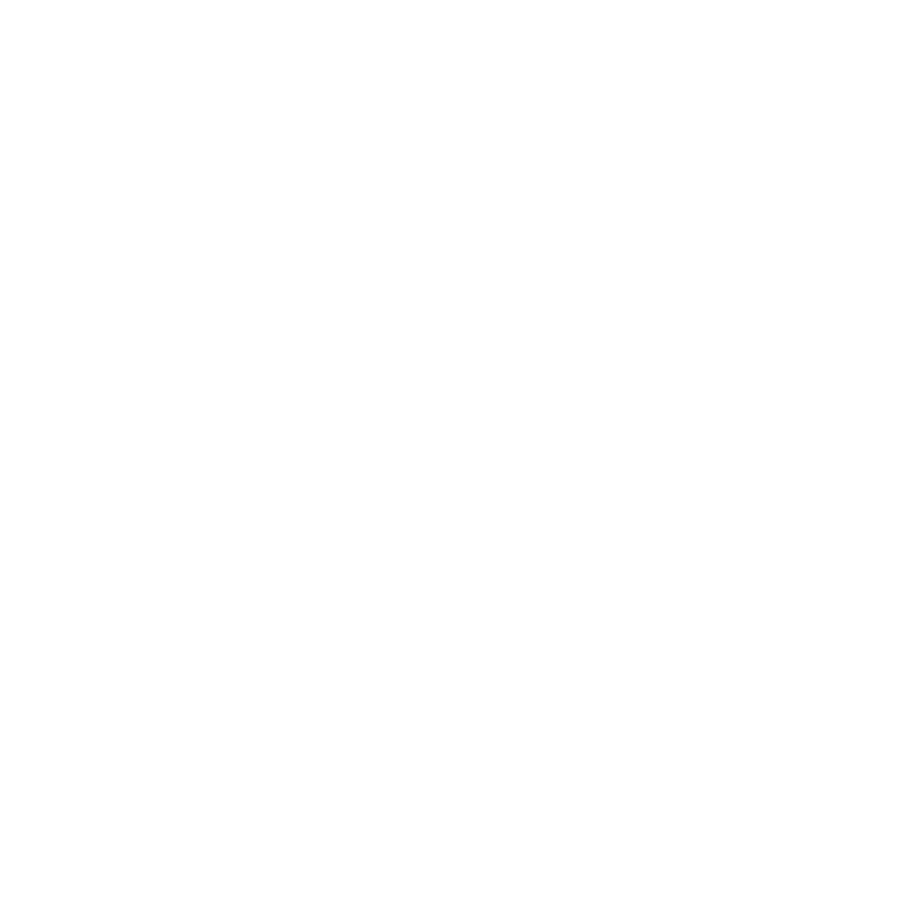 Houston Business Journal Leadership Trust